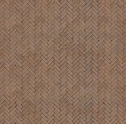 Floorherringbone0091 Free Background Texture Tiles