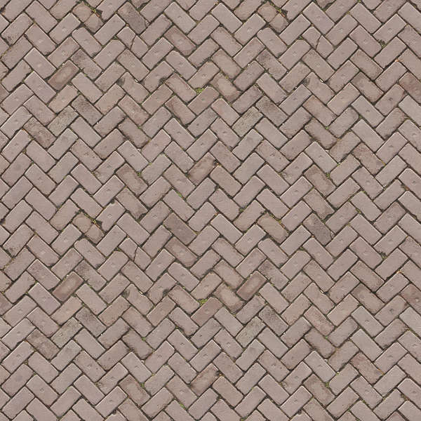 Floorherringbone0085 Free Background Texture Tiles