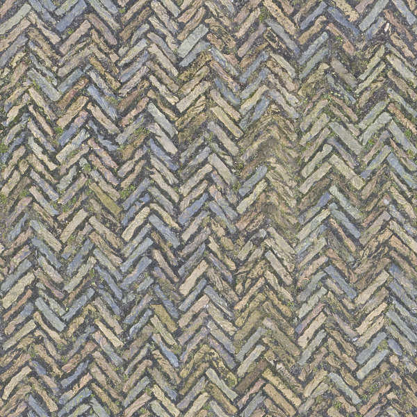 Floorherringbone0087 Free Background Texture Tiles
