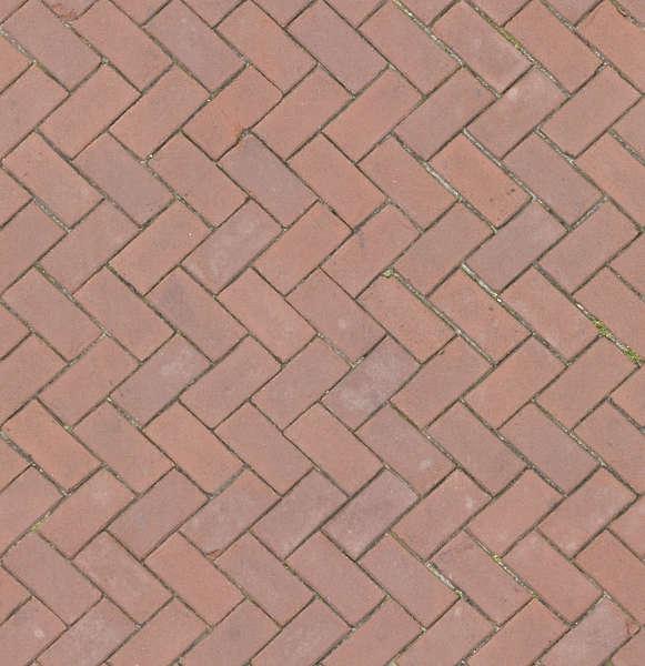 floorherringbone0080 - free background texture