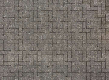 brick floor tiles herringbone UK