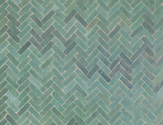 Floorherringbone0106 Free Background Texture Tiles