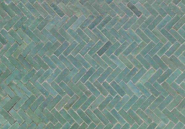 Floorherringbone0106 Free Background Texture Tiles