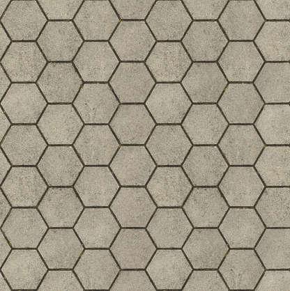 Floorshexagonal0027 Free Background Texture Tiles