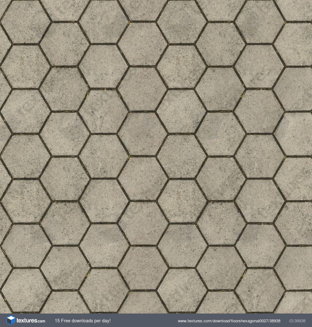 . Hexagon Floor Texture  Background Images   Pictures