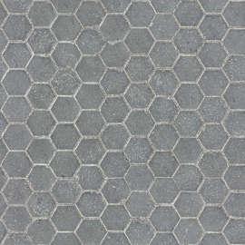 Hexagon Floor Texture Background Images Pictures