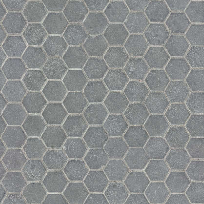 Floorshexagonal0016 Free Background Texture Aerial