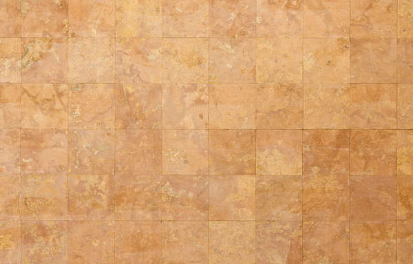 Floorsmarble0020 Free Background Texture Marble Floor