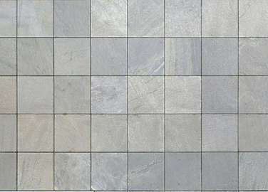 Marble Floor Texture Background Images Pictures