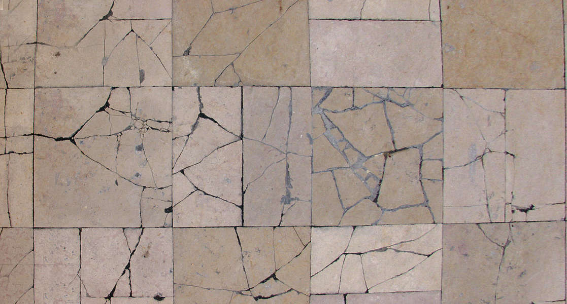 Floorsmarble0003 Free Background Texture Marble Floor