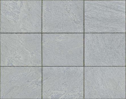 Latest Marble Floor Design