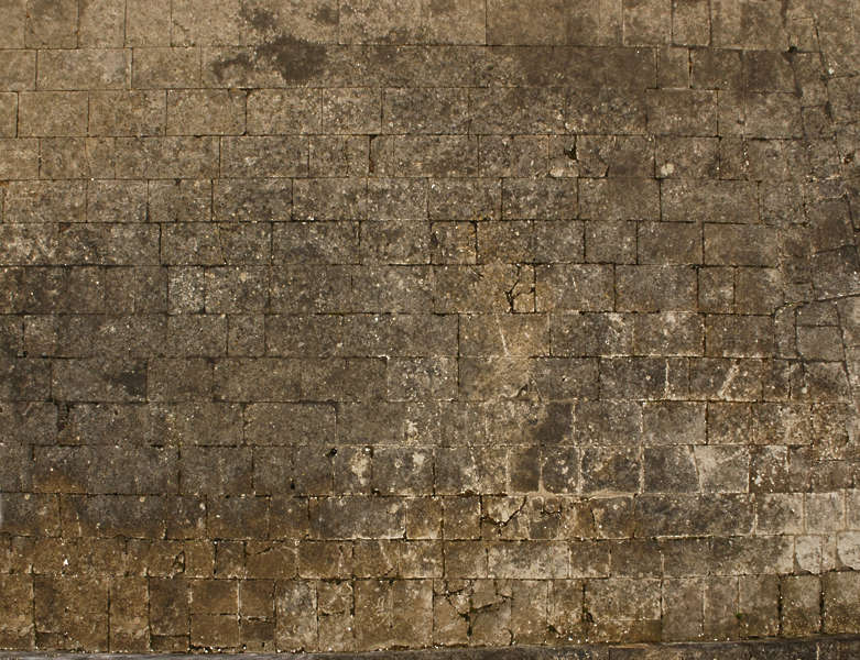 Floorsmedieval0022 Free Background Texture Tiles Brick