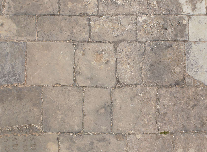 Floorsmedieval0027 Free Background Texture Brick Tiles