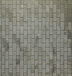 brick street pavement floor tiles