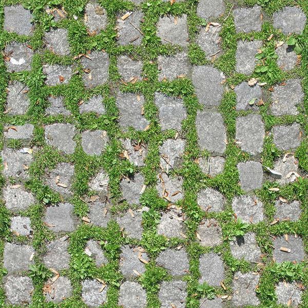 Brick Floor Tile >> FloorsMedieval0063 - Free Background Texture - tiles brick