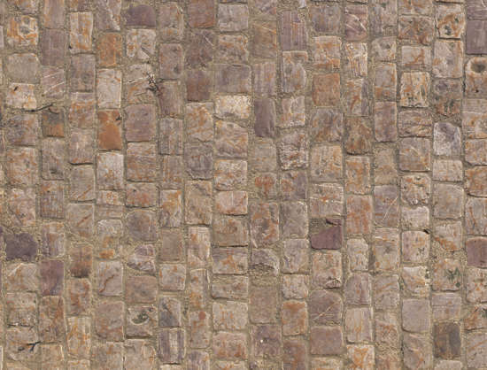 Floorsmedieval0034 Free Background Texture Street