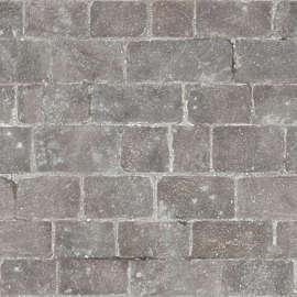 medieval stone floor texture34 floor