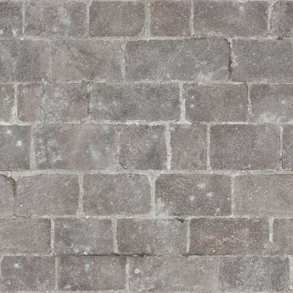 Floorsmedieval0031 Free Background Texture Brick