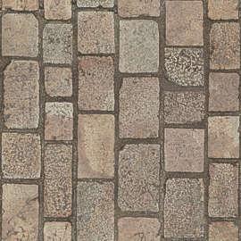 Medieval stone floor texture Cobblestone Texturescom Medieval Floor Texture Background Images Pictures