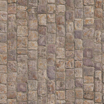 Medieval Floor Texture Background Images Pictures