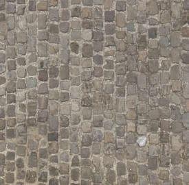 medieval street and pavements medieval stone floor texture m45 floor