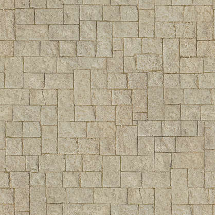 Floorsmixedsize0030 Free Background Texture Brick