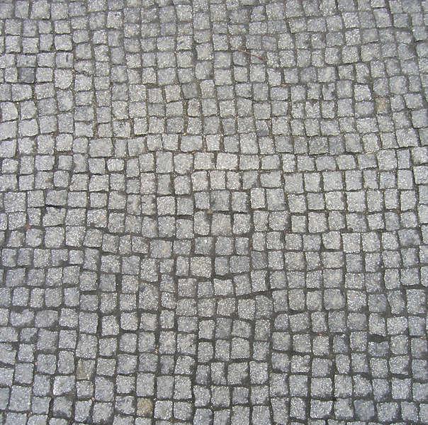 Light Grey Floor Tiles >> FloorsPortuguese0074 - Free Background Texture - brick
