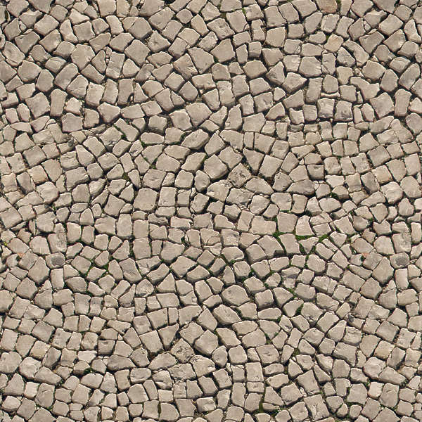 Floorsportuguese0047 Free Background Texture Brick