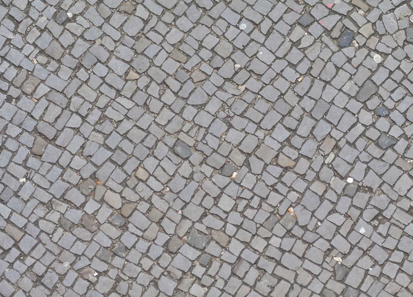 Floorsportuguese0091 Free Background Texture Brick