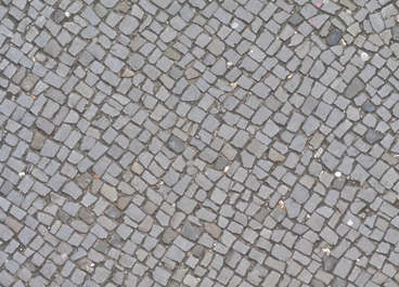 brick floor regular cobblestone cobble stone cobbles