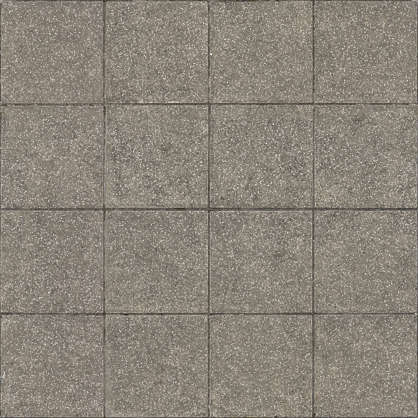 Floorsregular0299 Free Background Texture Tiles Floor