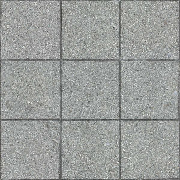 Floorsregular0301 Free Background Texture Tiles Floor