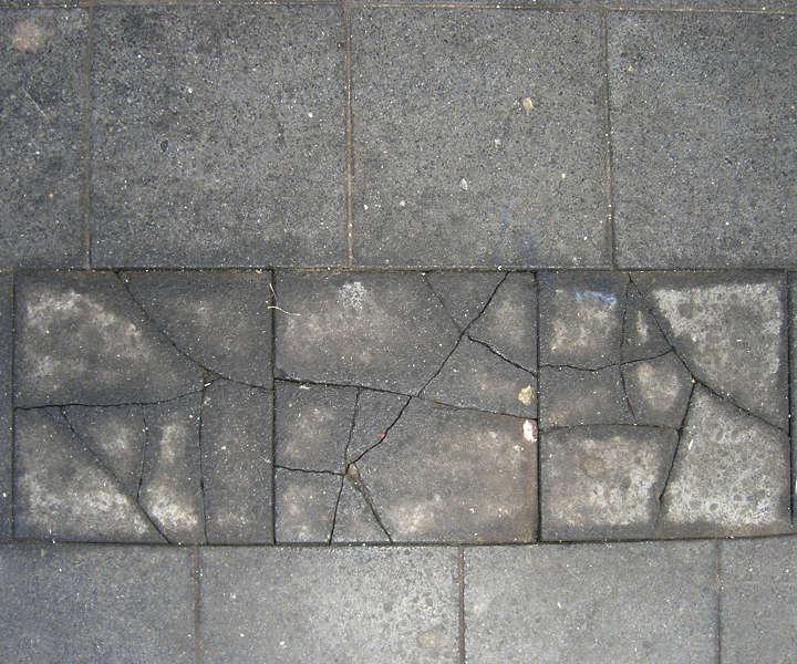 floorsregular0214 - free background texture