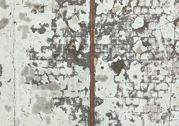 brick floor tiles regular concrete factory floor old worn