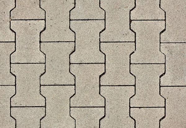 Floorsregular Free Background Texture Brick Floor Street Parking Lot Road Black Gray