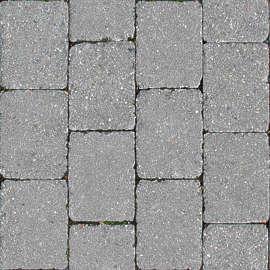 Sidewalk texture seamless Sidewalk Edge Regular Sidewalk And Floors Show Seamless Textures Only 90 Of 90 Photosets Texturescom Regular Sidewalk Texture Background Images Pictures