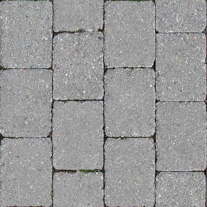 Floorsregular0195 Free Background Texture Brick Floor