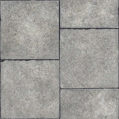 Floorsregular0204 Free Background Texture Brick Tiles