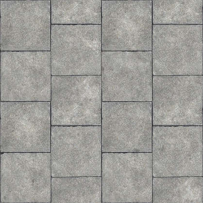 FloorsRegular0204 - Free Background Texture - brick tiles ...