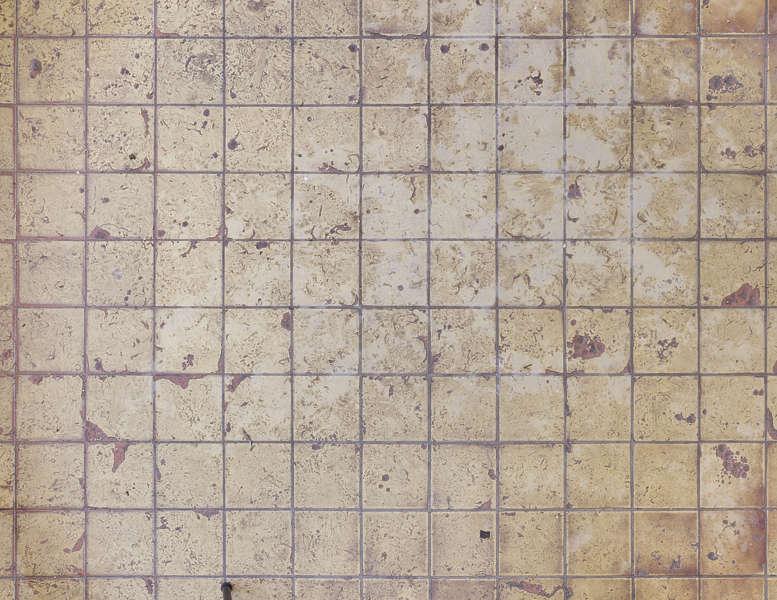 Floorsregular0287 Free Background Texture Tiles Brick