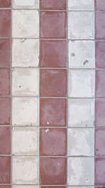 tiles floor morocco regular