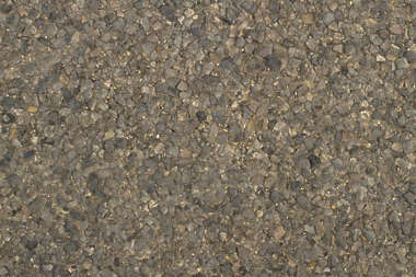 street mixed cobble cobblestone