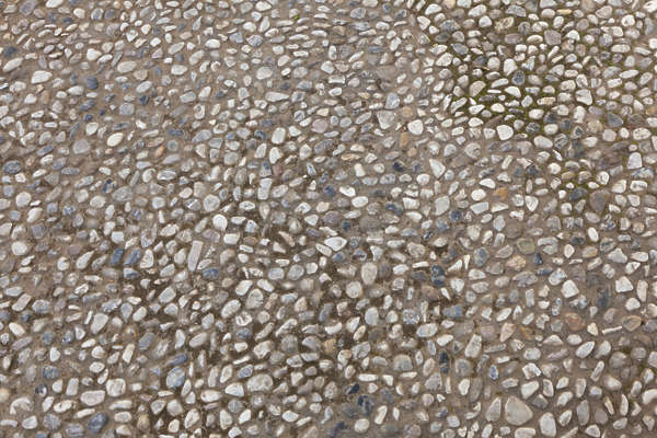floor ground medieval cobble cobblestone