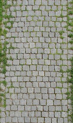 Floorstreets0037 Free Background Texture Brick Floor