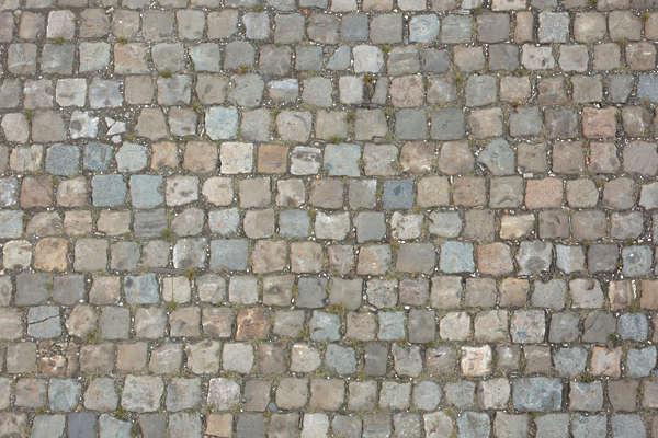 cobblestone floor texture. Exellent Texture Brick Floor Regular Cobblestone Cobble Stone Cobbles To Cobblestone Floor Texture R