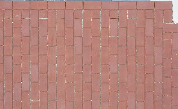 Brick Floor Texture : Floorstreets free background texture tiles street