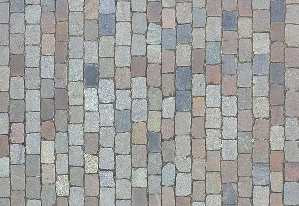 Floorstreets0074 Free Background Texture Tiles Street
