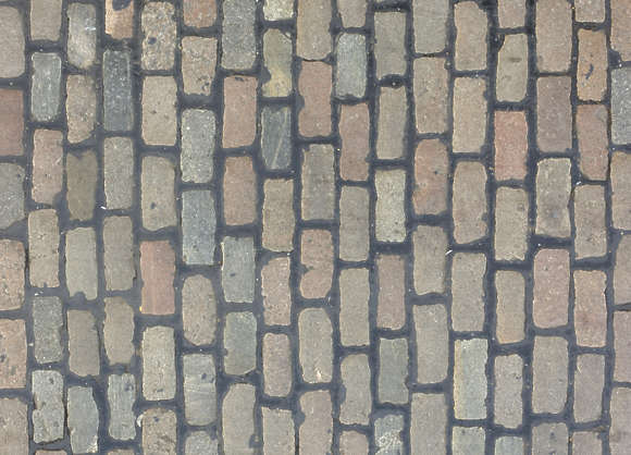 tiles street brick bricks floor regular old medieval