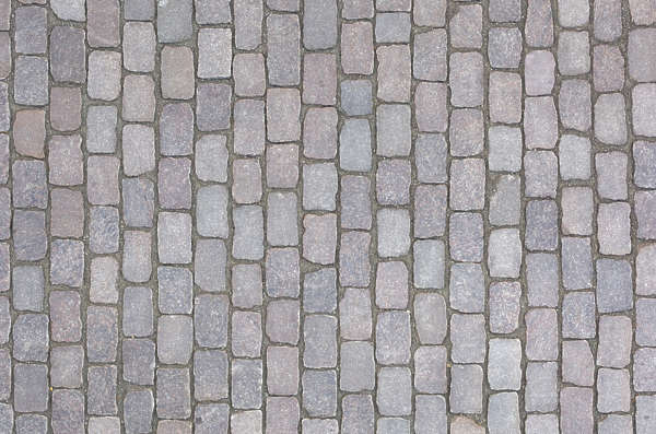 Floorstreets0080 Free Background Texture Tiles Street