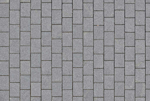 Floorstreets0100 Free Background Texture Street Tiles
